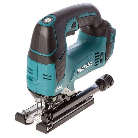makita cordless drill with light makita djv182z 18v cordless brushless li ion jigsaw body
