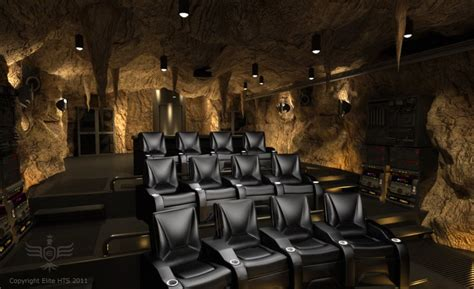 movie theater themed bedroom bedroom into theater room ideas enchanting project on h3 danieledance com
