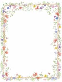 wedding borders clip art vector frames and borders free