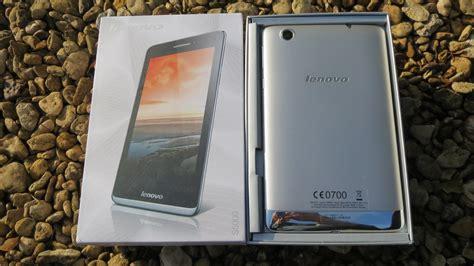 Tablet Lenovo Ideatab S5000 lenovo ideatab s5000 review coolsmartphone