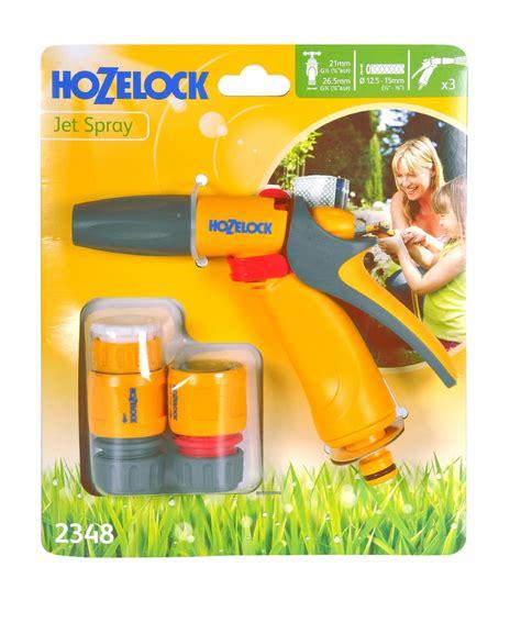 2169 Hozelock Inlet Adaptor garden tools accessories archives mcparlands