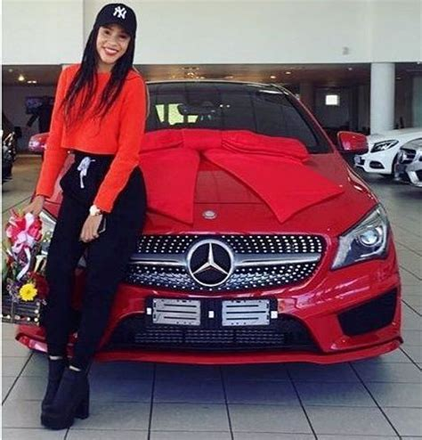 all s x tapes of big brother mzansi double trouble full mzansi hotties check out mzansi hotties cntravel