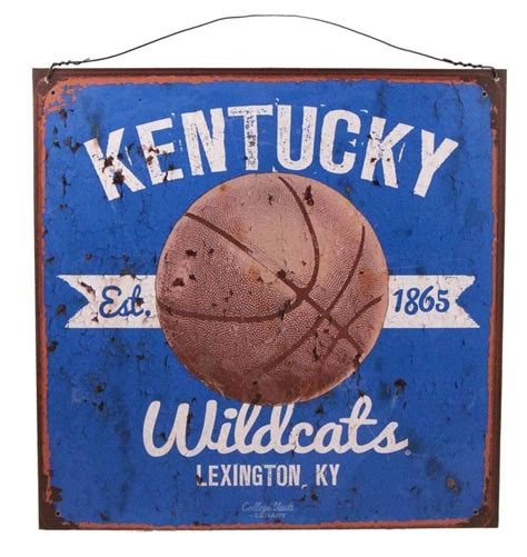 uk wildcats basketball m 1324 best images about kentucky wildcats on pinterest