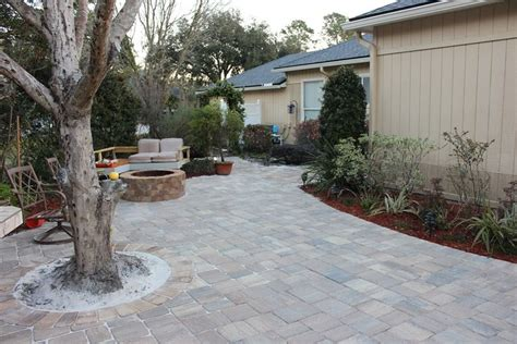 backyard staycations 17 best images about martin pools built this on pinterest