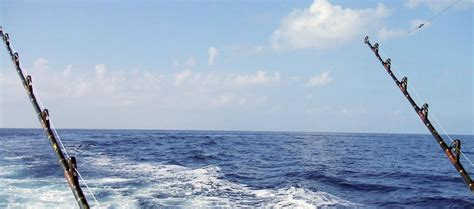 charter boat fishing destin charter fishing destin