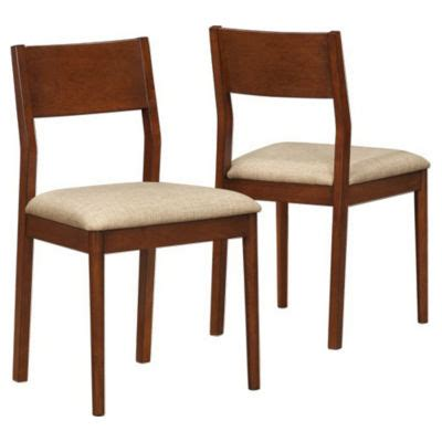 Contemporary Oak Dining Chairs Modern Oak Dining Chairs Set Of 2 Smart Furniture