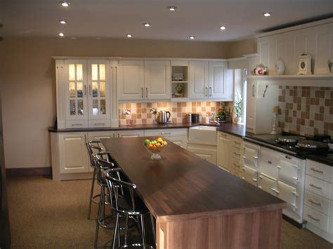 Fitted Kitchen Design Ideas Fitted Kitchen Design Kitchen Decor Design Ideas