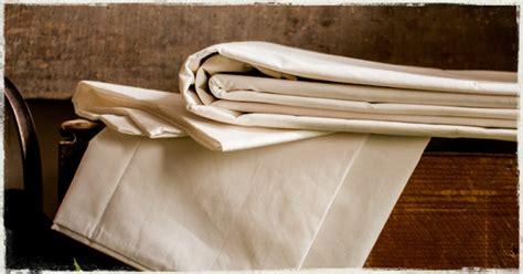 cotton bed linen uk duvet cover 100 cotton 200tc get laid beds