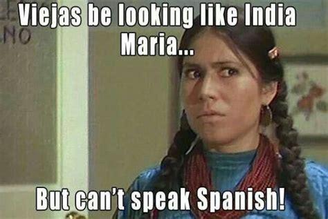 Ave Maria Meme - memes india maria