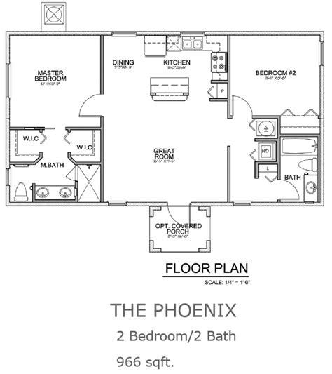 top rated floor plans top rated floor plans home mansion