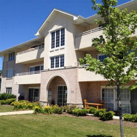 multi family real estate properties keeler real estate llc
