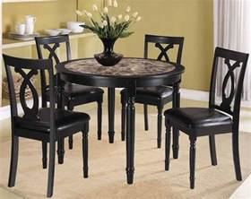 Small Dining Room Table Sets Small Room Design Great Creativity Small Dining Room Table Sets Interior Room Affordable