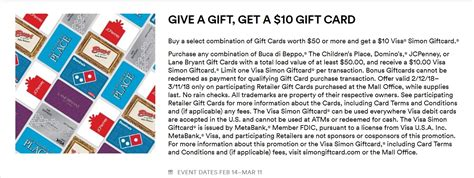 Visa Gift Card Best Buy - gift card deals best buy cabela s more frequent miler