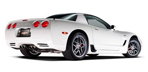2001 corvette problems 2001 04 chevrolet corvette z06 how has the c5 version of