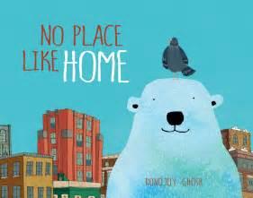 home book no place like home penguin books australia