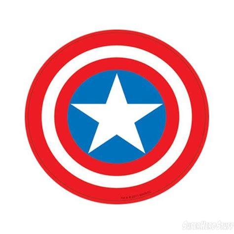 captain america clipart captain america clip www imgkid the image kid