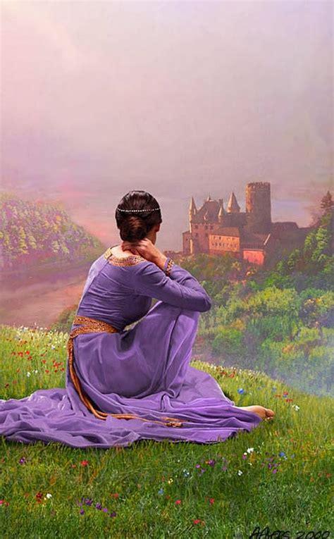 imagenes artisticas de mujeres de espalda pintura moderna y fotograf 237 a art 237 stica retratos al 243 leo