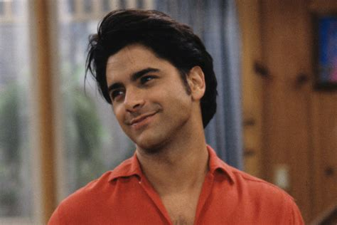how old is uncle jesse from full house 5 fictional characters we re still crushing on her cus