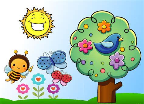 disegni bambini pin colora uccellini nel nido on