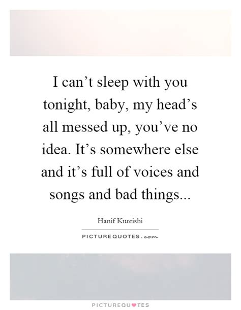 sleeping pattern screwed up love quotes after messing up meaningful im sorry quotes