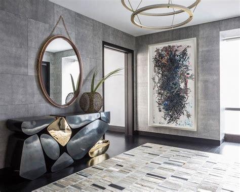 Flur Gestalten Luxus by 100 Best Flur Gestaltung Images On