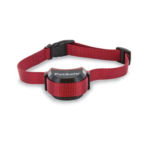 fence collar shop for stubborn stay play 174 wireless fence receiver collar by petsafe pif00