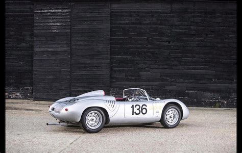 classic motor racing wikiwand 28 images sir stirling moss s aston martin involved in hudson stirling moss selling his porsche 718 at goodwood festival
