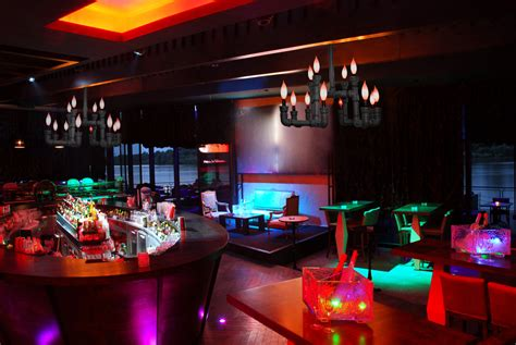 Nightclub Lighting Fixtures Nightclub Lighting Fixtures 17 Best Images About Stage And Nightclub Truss Applications On