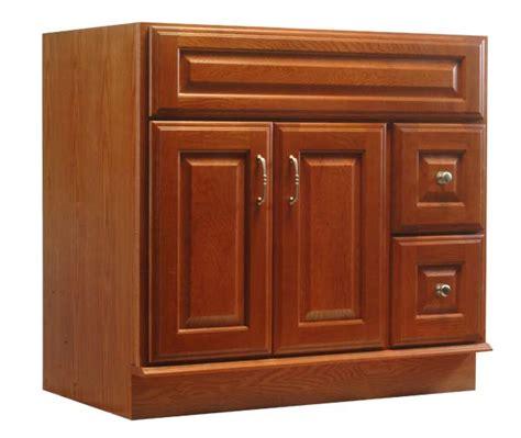 Sutherlands Kitchen Cabinets Osage Cabinet Wsv 3621 D 36x21 Vanity At Sutherlands
