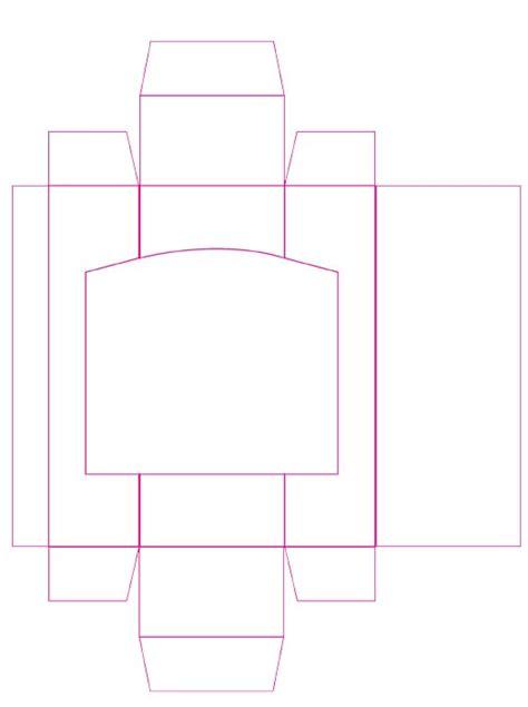 figure box 3 3 4 figure box template hazardpublishing