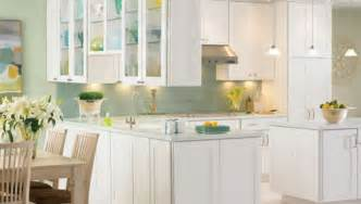 Shaker kitchen cabinets kitchen edit white shaker kitchen cabinets