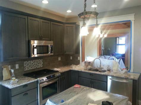 denver home remodeling dowd restoration