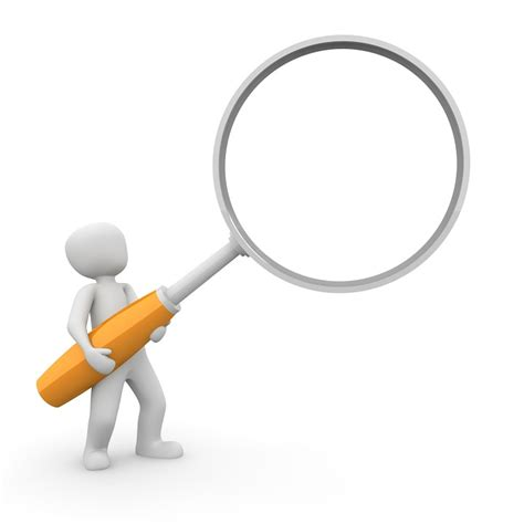 Search Locate Free Illustration Magnifying Glass Search To Find Free Image On Pixabay 1019870