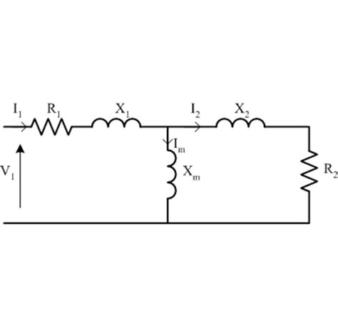 thevenin equivalent circuit of induction motor three phase motor wiring diagram three get free image about wiring diagram