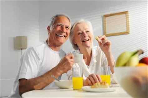 alimentazione anziano ritornando a casa f a i s onlus