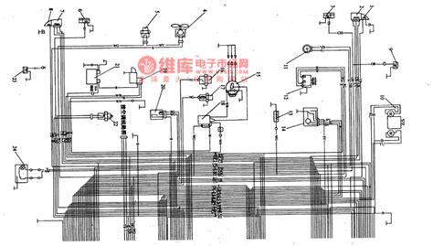 alto car electrical wiring diagram efcaviation