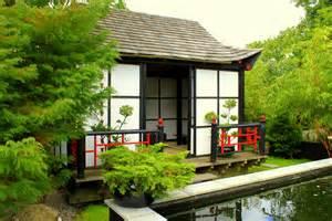 triyae backyard japanese tea house various design