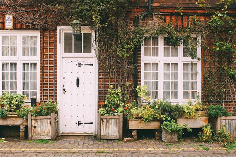 remortgaging can pay for home improvements and save money