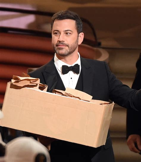 going going gone outing bald celebrities jimmy kimmel celebrity gossip 5 dec 2016 15 minute news know the news