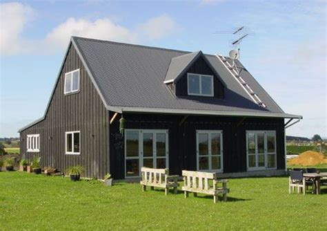 barn house plans nz customkit high quality wooden houses house barns barn