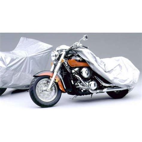 bmw   gs motosiklet branda ototr orijinal fiyati ve