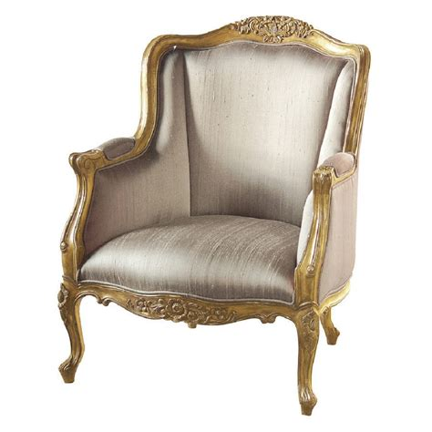 french armchair styles finds french style armchair homegirl london