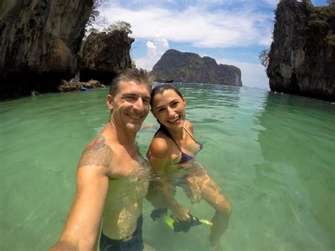 guide to your best best hotels for your thailand honeymoon 187 a guide
