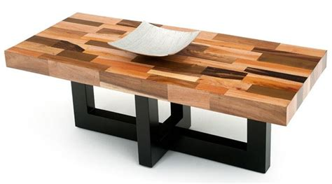tavoli in legno moderni tavoli in legno moderni tavoli tavoli legno moderni