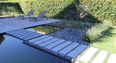 Amenagement D Un Bassin De Jardin 4141 by Jardin Divers 187 Chantier Fin 2013 Am 233 Nagement Complet