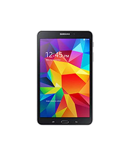 Samsung Tab 4 T331 samsung galaxy tab 4 t331 buy samsung galaxy tab 4 t331 at best prices in india on snapdeal