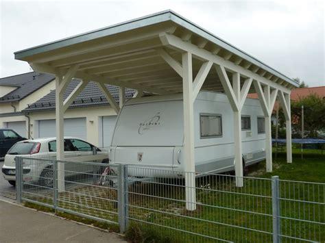 carport ulm carport kaupp blockhaus