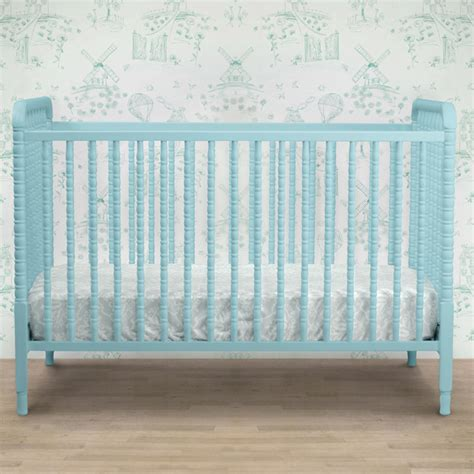 Ay Crib Free by Yellow Lind Crib Babyletto Lolly In Convertible Crib With Toddler Rail With Yellow