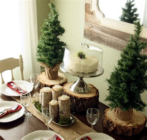 Steckschaum Obi by Winter Table Decor Do It Yourself Materials And