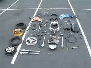 Suzuki Gsxr 600 Aftermarket Parts 2002 Suzuki Gsxr 600 Aftermarket Parts